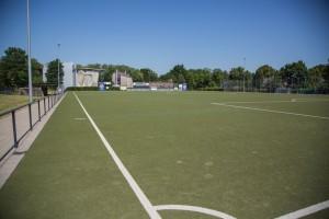 Sportpark Lokstedt