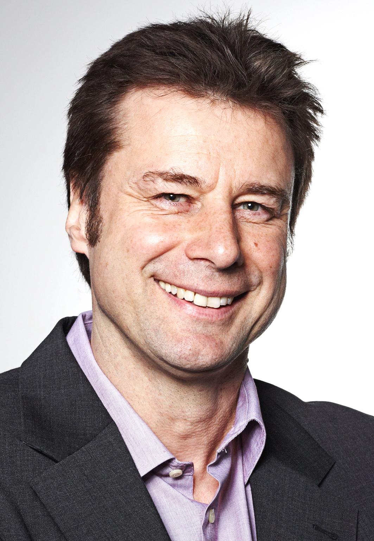 Karsten Blum