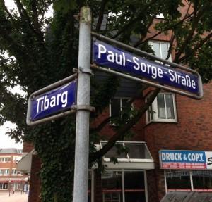 PSS-Tibarg nachher (800x766)