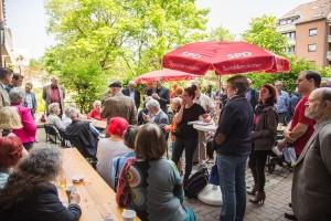 Buerofest Schaal-Schemmel 28052016 - Mietzner-3718