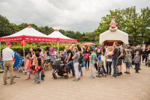 SMietzner-kinderfest2016-5421